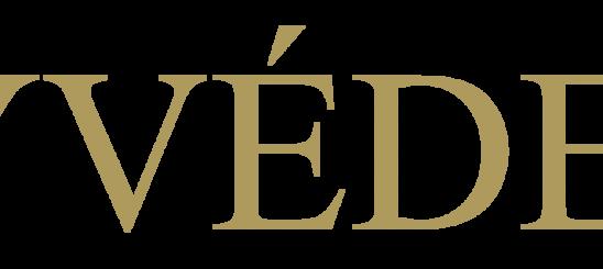 UGYVEDEKNET-05