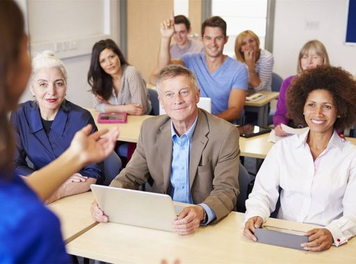 adultlearninginclass_full